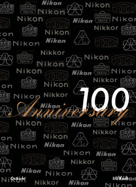 100-anniversary-477x657