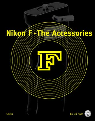 cover_accessories