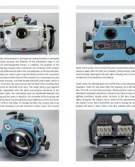 Nikon F Accessories 126-127