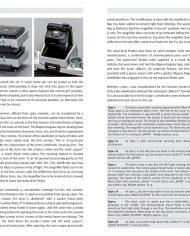 Nikon F Accessories 18-19