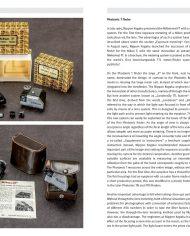 Nikon F Accessories 50-51