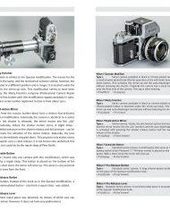 Nikon F Camera 154-155-001