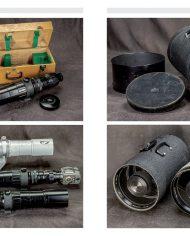 Nikon F Lenses 162-163