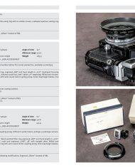 Nikon F Lenses 68-69